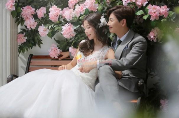koreaprewedding811-01-kohit wedding