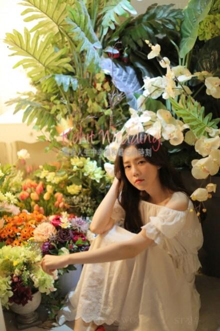koreaprewedding82-2-kohit wedding