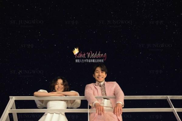 koreaprewedding85-kohit wedding