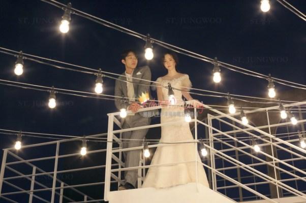 koreaprewedding86-3-kohit wedding