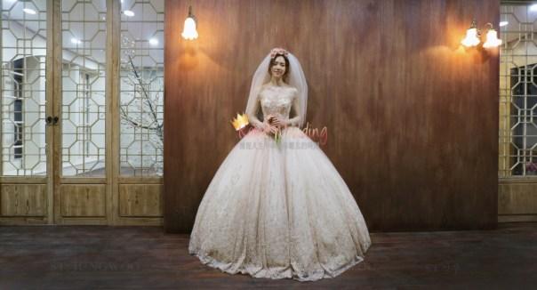 koreaprewedding88-2-kohit wedding