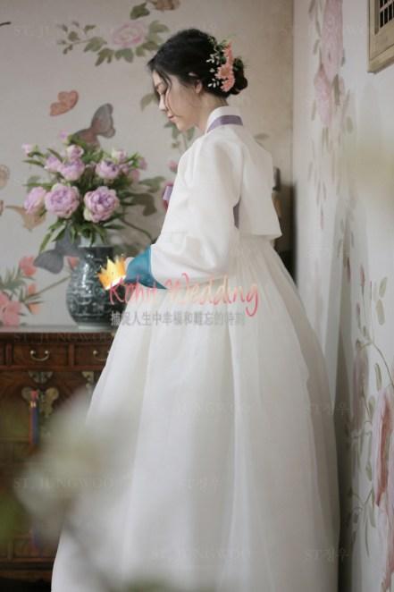 koreaprewedding91-kohit wedding