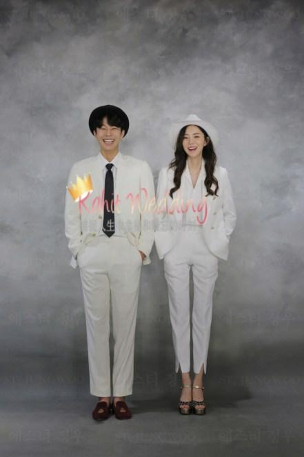 koreaprewedding97-kohit wedding