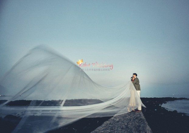 Camelias Jeju pre wedding photo 15