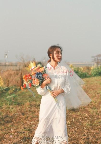 Camelias Jeju pre wedding photo 38
