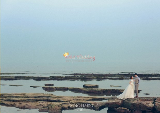 Camelias Jeju pre wedding photo 40