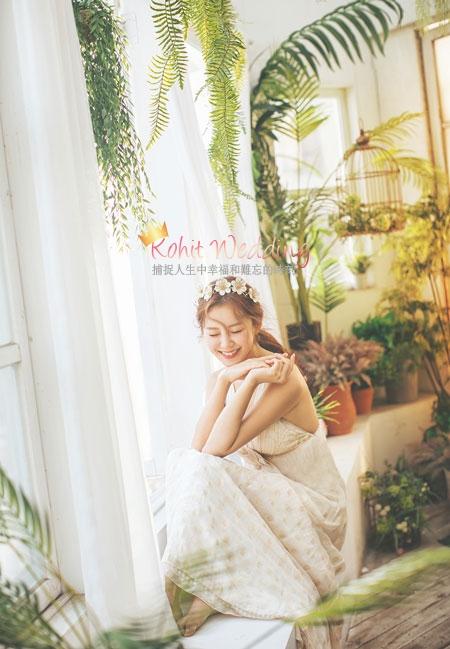 chungdam_koreaprewedding1