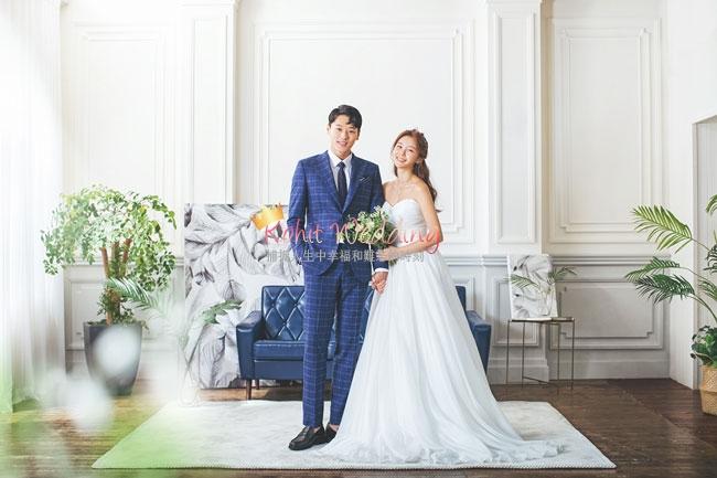 chungdam_koreaprewedding11b