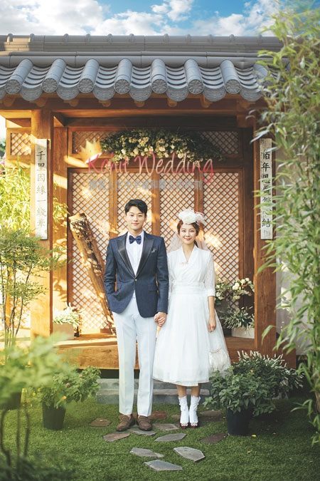chungdam_koreaprewedding18