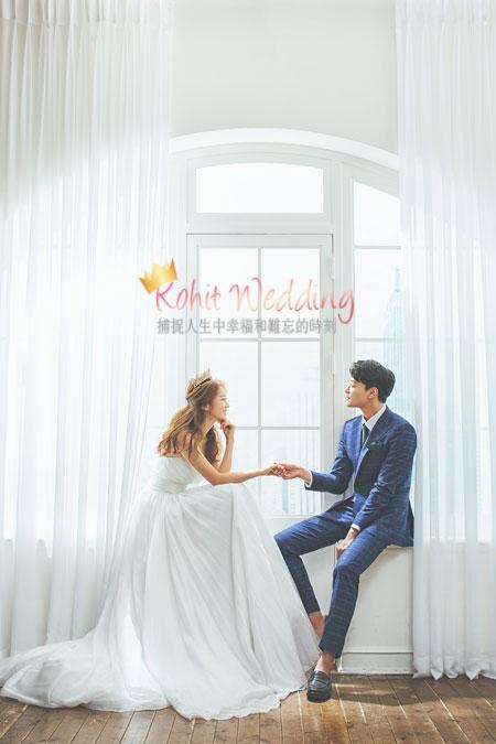 chungdam_koreaprewedding2