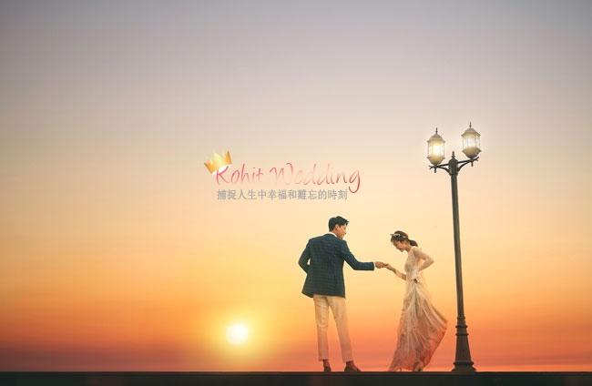chungdam_koreaprewedding20