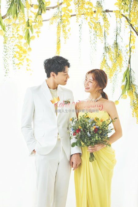 chungdam_koreaprewedding24