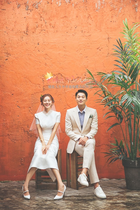 chungdam_koreaprewedding25