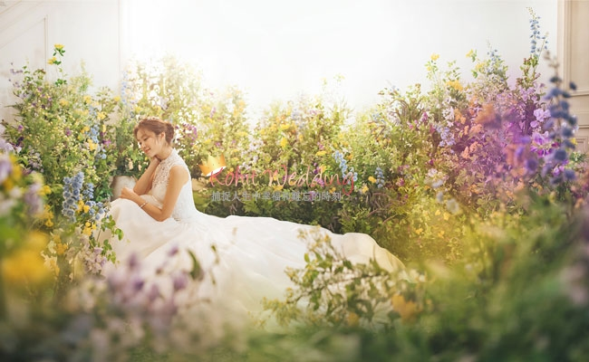 chungdam_koreaprewedding3