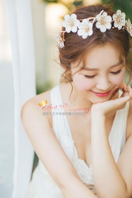 chungdam_koreaprewedding5