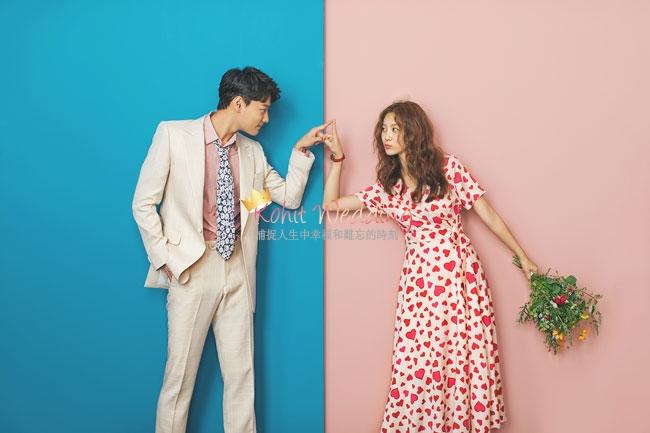 chungdam_koreaprewedding9a