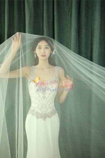 Korea Pre Wedding Photo 67