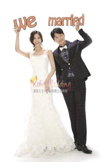 korea prewedding photoshoot