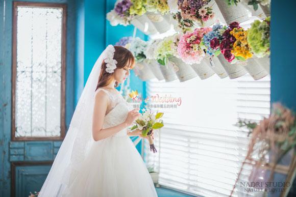 Korea-Pre-Wedding-Wedding-Shoot-Nadri-12