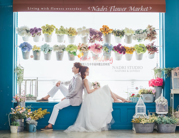 Korea-Pre-Wedding-Wedding-Shoot-Nadri-13
