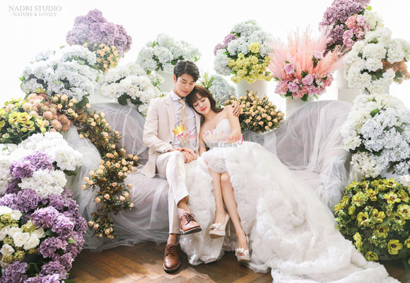 Korea-Pre-Wedding-Wedding-Shoot-Nadri-14
