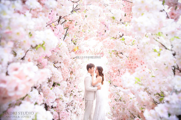 Korea-Pre-Wedding-Wedding-Shoot-Nadri-2