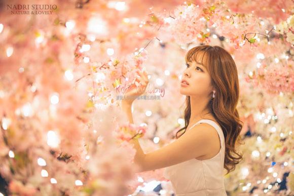 Korea-Pre-Wedding-Wedding-Shoot-Nadri-21