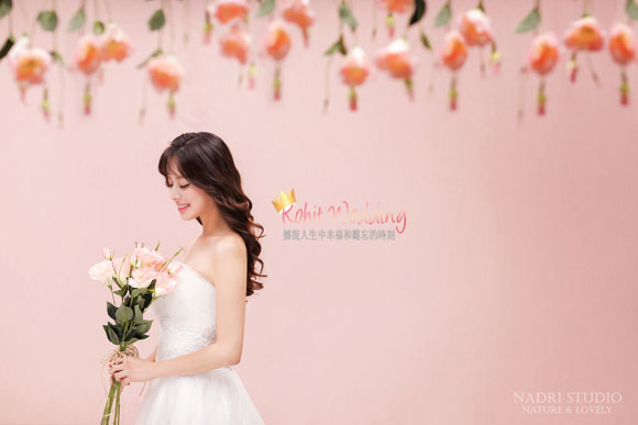 Korea-Pre-Wedding-Wedding-Shoot-Nadri-30
