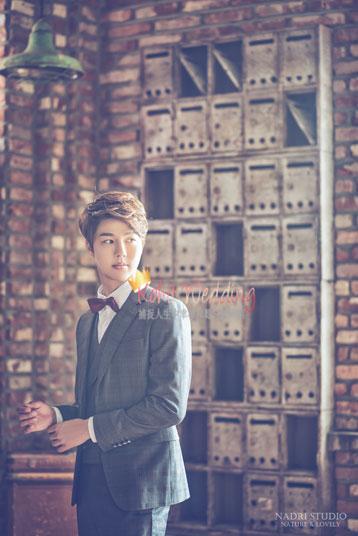 Korea-Pre-Wedding-Wedding-Shoot-Nadri-31