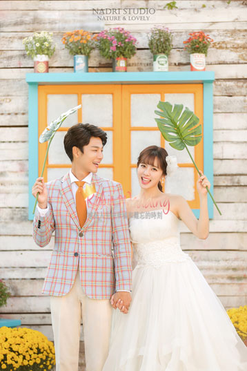 Korea-Pre-Wedding-Wedding-Shoot-Nadri-38