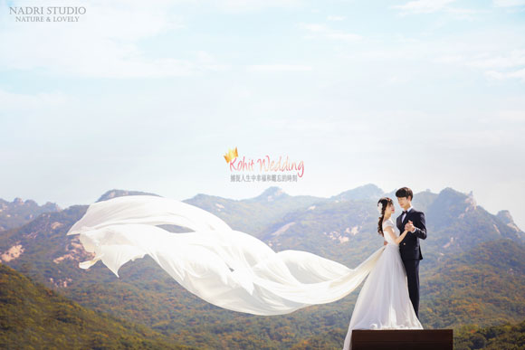 Korea-Pre-Wedding-Wedding-Shoot-Nadri-41