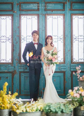 Korea-Pre-Wedding-Wedding-Shoot-Nadri-47