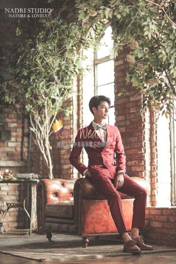 Korea-Pre-Wedding-Wedding-Shoot-Nadri-49