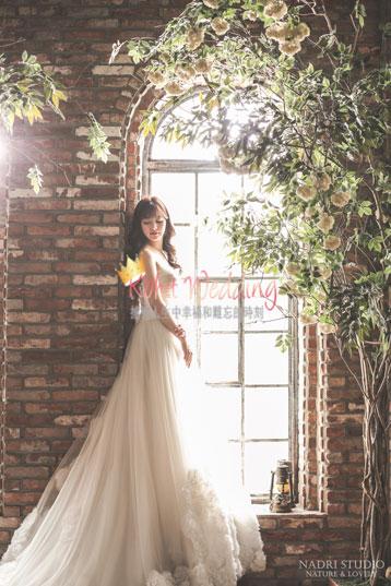 Korea-Pre-Wedding-Wedding-Shoot-Nadri-50
