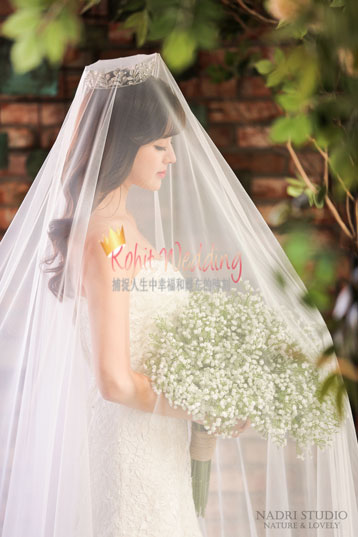 Korea-Pre-Wedding-Wedding-Shoot-Nadri-52