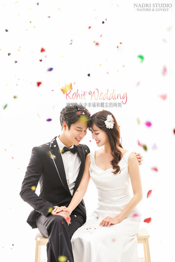 Korea-Pre-Wedding-Wedding-Shoot-Nadri-56