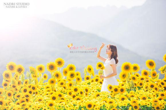 Korea-Pre-Wedding-Wedding-Shoot-Nadri-58