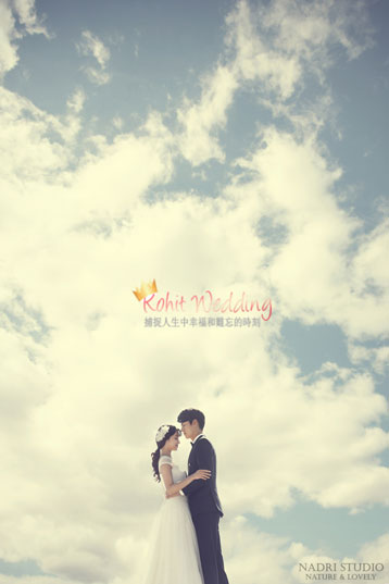 Korea-Pre-Wedding-Wedding-Shoot-Nadri-63
