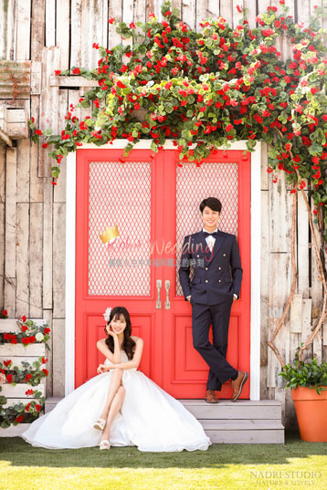 Korea-Pre-Wedding-Wedding-Shoot-Nadri-8