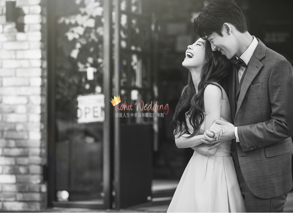 May Studio Korea Pre Wedding Kohit Wedding 10-1
