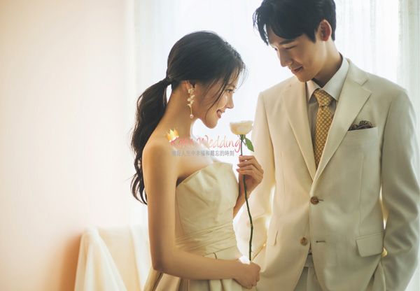 May Studio Korea Pre Wedding Kohit Wedding 22-1