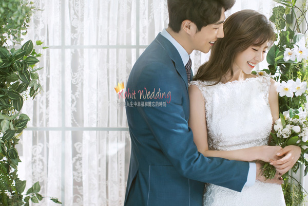 May Studio Korea Pre Wedding Kohit Wedding 31-1