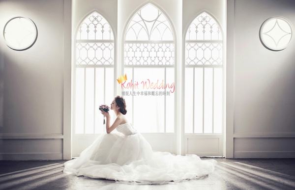 May Studio Korea Pre Wedding Kohit Wedding 32-1