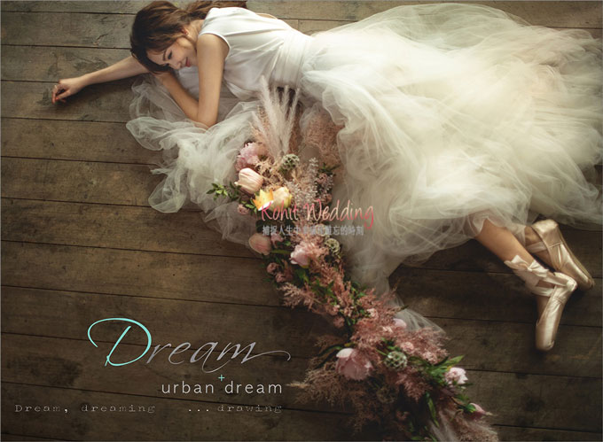 Korea-pre-wedding--Urban-studio-dream-flower-15