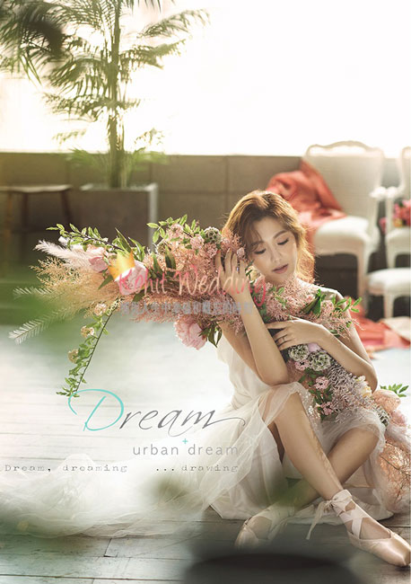 Korea-pre-wedding--Urban-studio-dream-flower-18