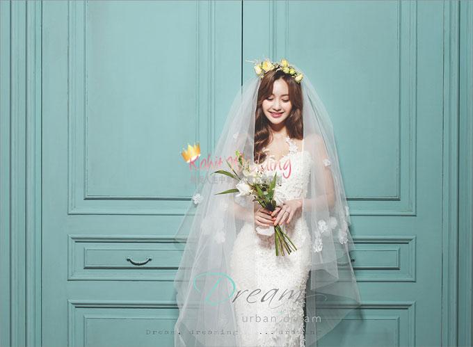 Korea-pre-wedding--Urban-studio-dream-flower-23