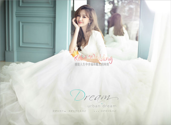 Korea-pre-wedding--Urban-studio-dream-flower-26