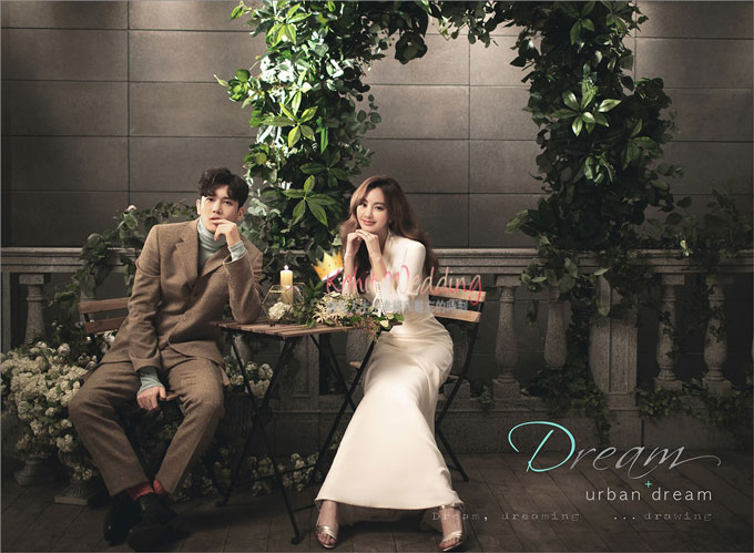 Korea-pre-wedding--Urban-studio-dream-flower-27