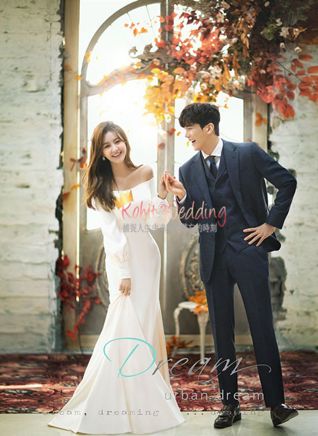 Korea-pre-wedding--Urban-studio-dream-flower-35