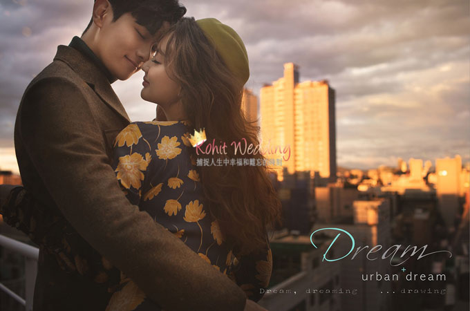 Korea-pre-wedding--Urban-studio-dream-flower-42